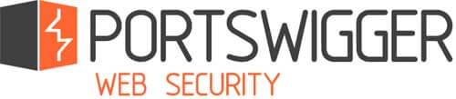 Portswigger- The Burpsuite Company