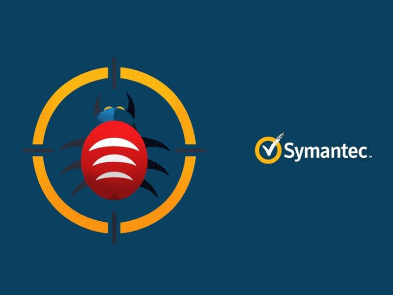 API flaw exposed Symantec SSL certificates & keys