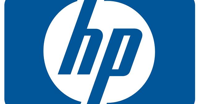 HP Printer Security