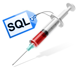 image-sql-injection