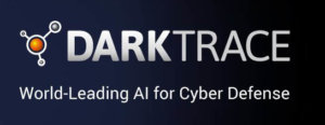 Darktrace World-leading AI for Cyber Defense
